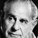 كارل بوبر Karl Popper