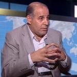 الأستاذ عدنان الرفاعي