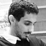 بدر الجنيدي باحث إسلامي - المغرب