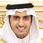 عبدالله الغنمي إعلامي سعودي