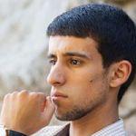محمد ابن ادريس العلمي
