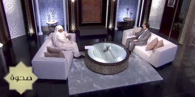 sahwa-ramadan