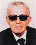 عبد الله القُصيمي
