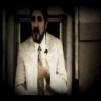 سلوك الشياطين د.عدنان ابراهيم