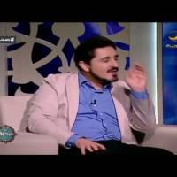 العلاقة بين الفلسفة والمنطق وعلم الكلام | د. عدنان ابراهيم