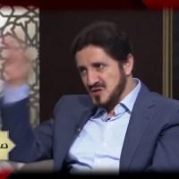 كذبة البنوك الاسلامية - عدنان ابراهيم