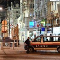 بيان من الدكتور عدنان إبراهيم إثر اعتداء فيينا الإرهابي