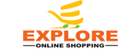 Explore online shopping