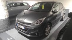 France rental car