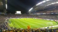 Socceroos vs Japan kickoff