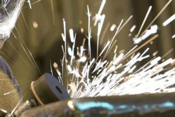 Confindustria: Subito misure o imprese a rischio