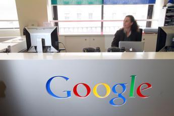Google fa pace con il fisco: pagherà 306 milioni