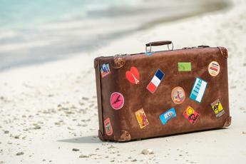 Le spiagge si prenotano via app, arriva Gogo Beach