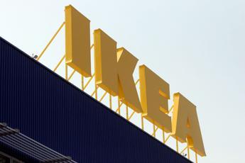 Mamma Licenziata Ikea Lavorava Meno Di 7 Giorni Al Mese