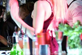 Covid, Boccia: Monitoraggio su discoteche, pronti a intervenire
