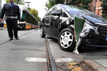 Salvavita in auto diventa obbligatorio