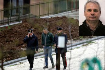 Chi era Cosimo Balsamo, il killer di Brescia