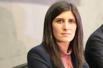 Cdp, Appendino: 'Sede Torino rafforza collaborazione per sviluppo città'