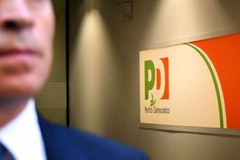 Pd, conti 2019 in attivo ma scissione Renzi pesa sulle casse