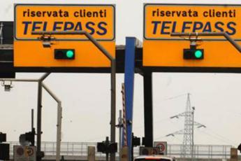 Autostrade, sindacati confermano sciopero 9-10 agosto