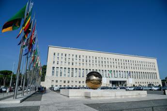 Fonti Farnesina: Priorità Libia e Chico Forti