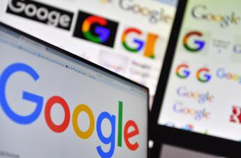 Ciulli (Google): Progetto Una+ agenzie digitali driver sviluppo Paese