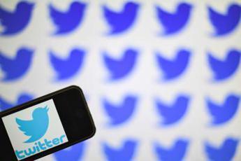 Juve-Cagliari, Dazn non funziona e Twitter esplode