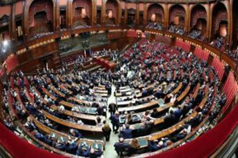 Authority, M5S diviso: 22 voti pro Carelli e fronda al Senato 'azzoppa' Giomi