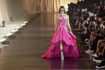 Off-White e Gucci i brand più desiderati al mondo