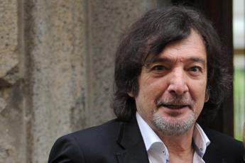 Sanremo, Cecchetto: Felice per i miei ex ragazzi di Radio Deejay