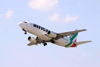 Air Italy è in liquidazione