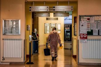 Coronavirus, 11 morti in Italia
