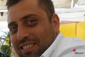 Omicidio Cerciello, maresciallo a Varriale: Su ordine servizio non parlare con nessuno