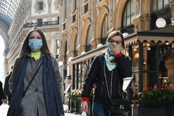 Coronavirus, Borrelli: Altri 8 morti, oltre mille contagiati