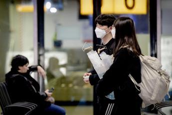 Coronavirus, il Salvador vieta ingressi da Corea del Sud e Italia