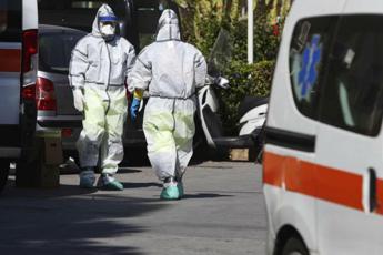 Coronavirus, morta anestesista ospedale Portogruaro