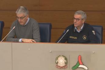 Coronavirus, 366 morti in Italia