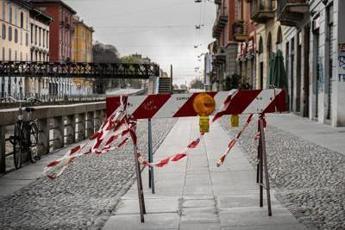Boccia: Non torna lockdown come marzo