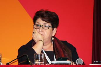 Governo, Bellanova: Ministre Iv pronte a dimissioni senza risposte