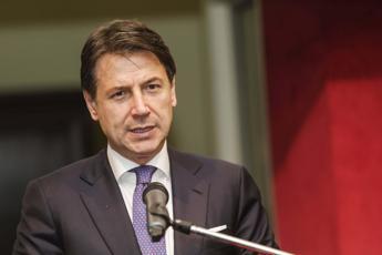 Conte all'Oms: Potete contare sull'Italia, insieme ce la faremo