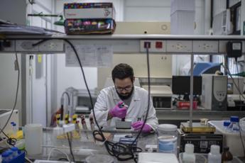Financial Times: Vaccino Usa non sarà pronto prima di elezioni