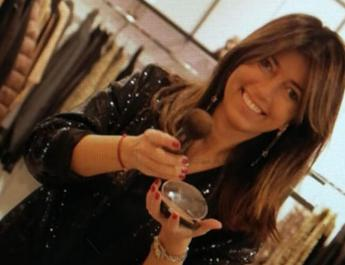 Coronavirus, venditrici Motivi, Oltre e Fiorella Rubino diventano fashion influencer