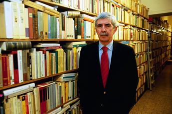 E' morto Piero Gelli, grande protagonista dell'editoria