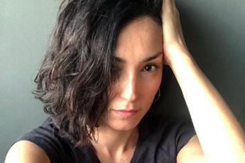 Caterina Balivo lascia 'Vieni da me': E' tempo di nuove esperienze