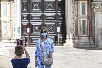 Fase 2, Zaia: Da giugno riaprono servizi infanzia in Veneto