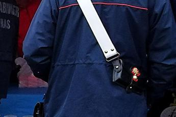 Piacenza, legale Carabiniere arrestato: Non è uno spaccone