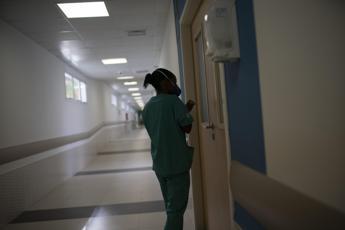Coronavirus, Oms: La pandemia è tutt'altro che finita