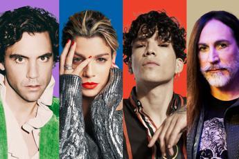 X Factor 2020, svelati i nuovi giudici