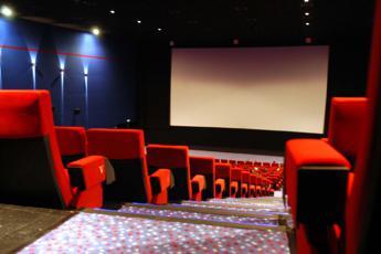 Cinema, Rutelli: Da febbraio a giugno disastro senza precedenti