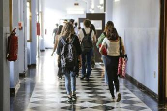 Maturità 2020, esame al via per oltre mezzo milione di studenti